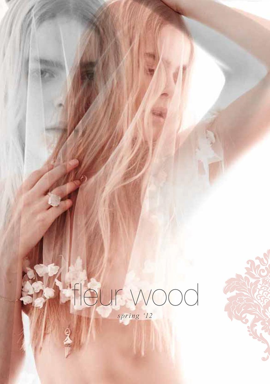 FW_Fashion_06.jpg