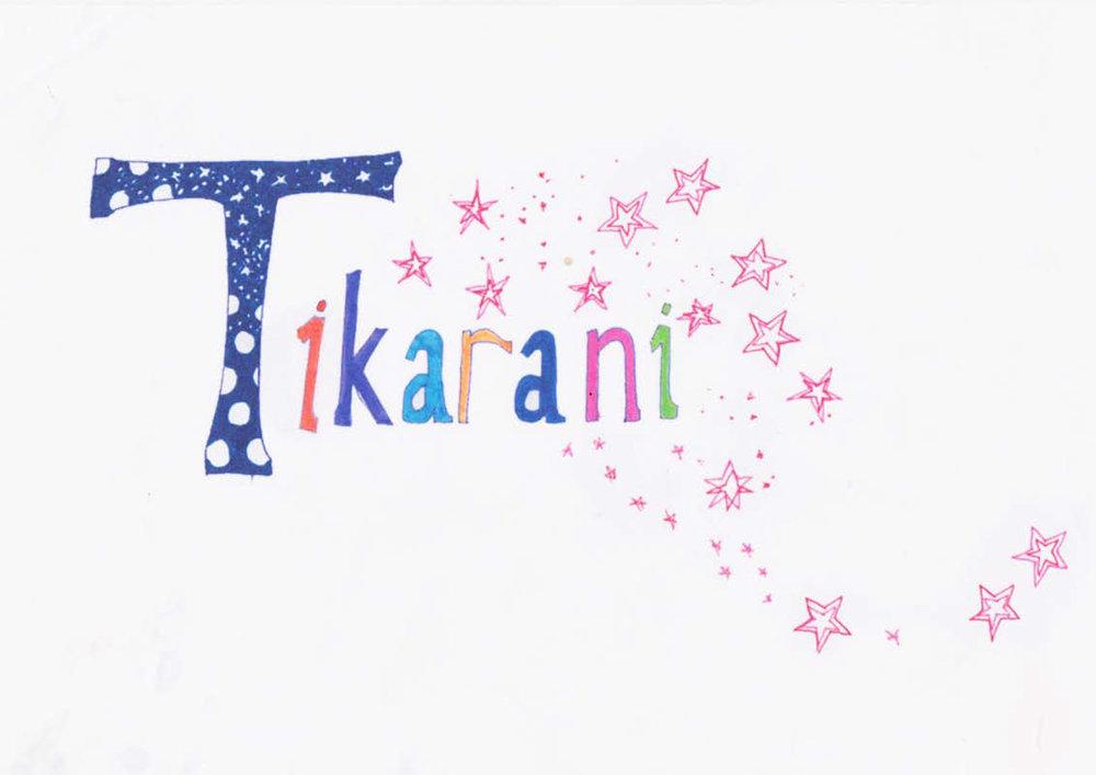 Tikarini-1.jpg