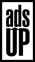 AdsUP_logo_sm_01.jpg