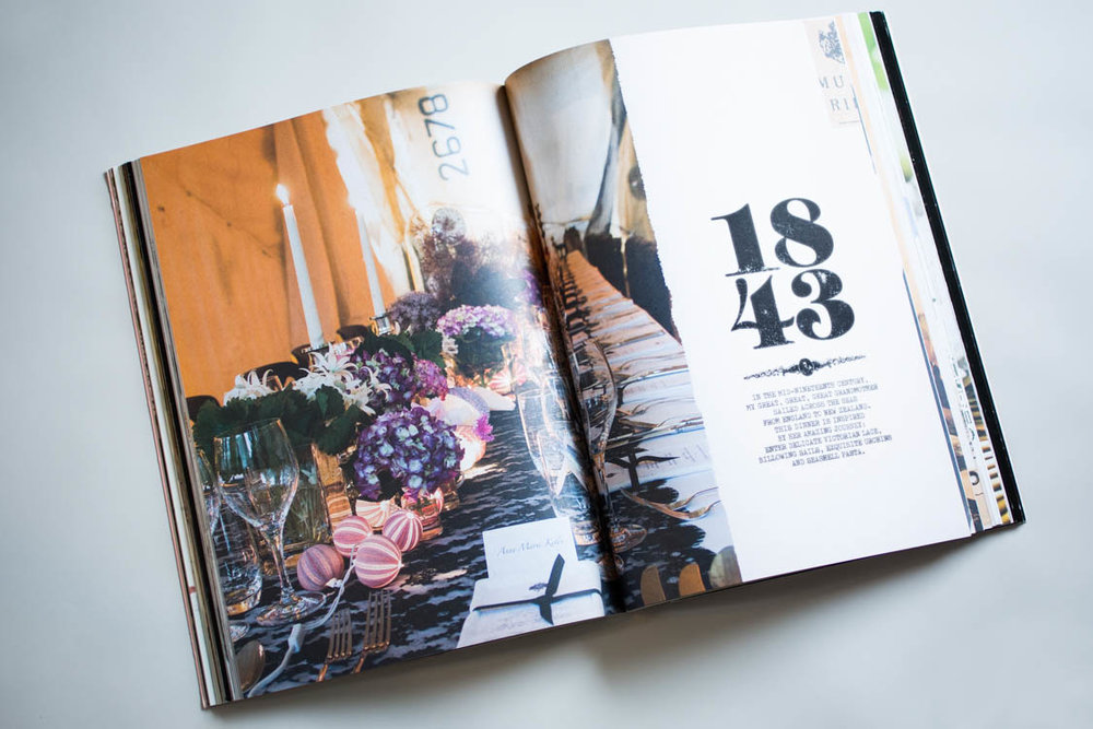 DFR_2018_FW_Books-73.jpg