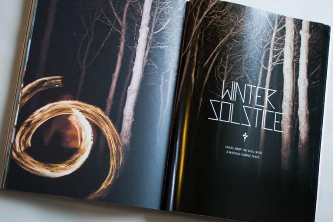 DFR_2018_FW_Books-103.jpg