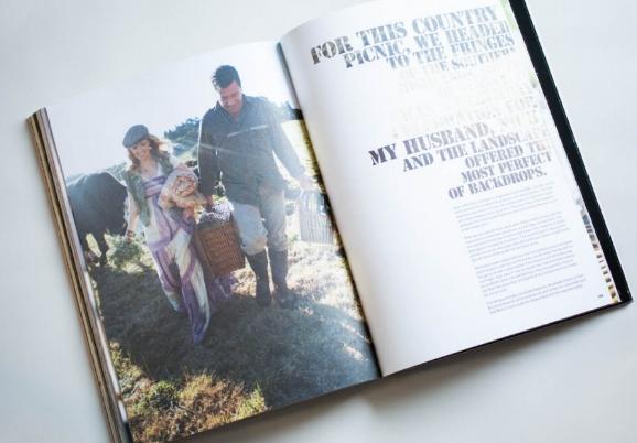 DFR_2018_FW_Books-87.jpg