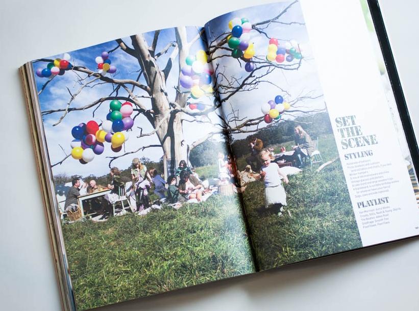 DFR_2018_FW_Books-88.jpg