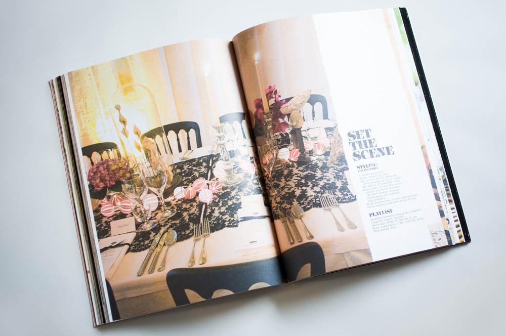 DFR_2018_FW_Books-78.jpg