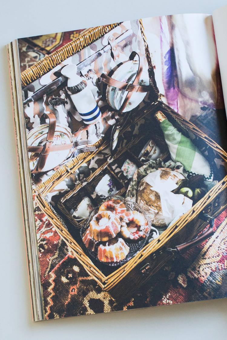 DFR_2018_FW_Books-170.jpg