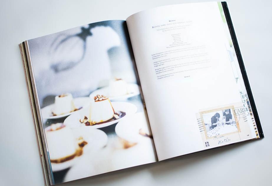 DFR_2018_FW_Books-80.jpg