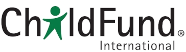 ChildFund_logo.jpg