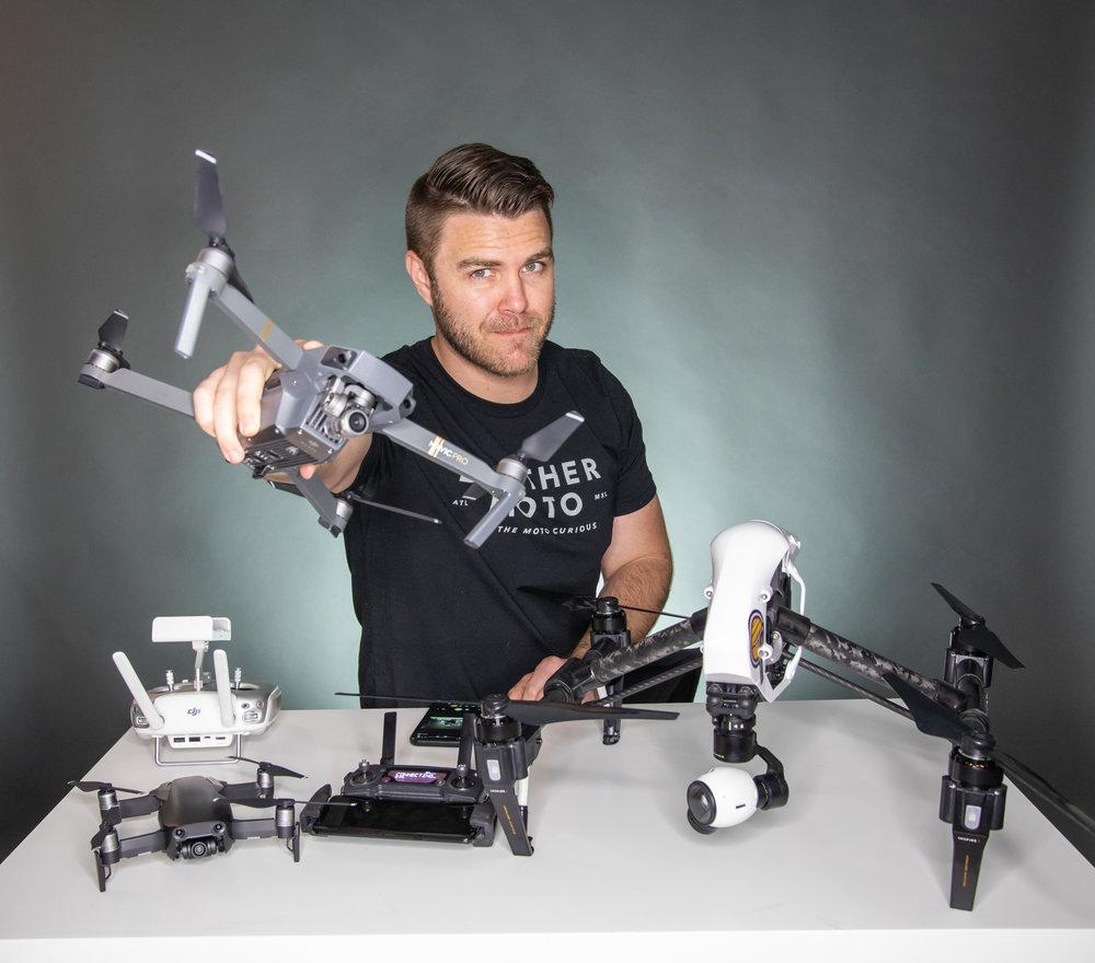 the scope_jared serfozo_drone.jpg