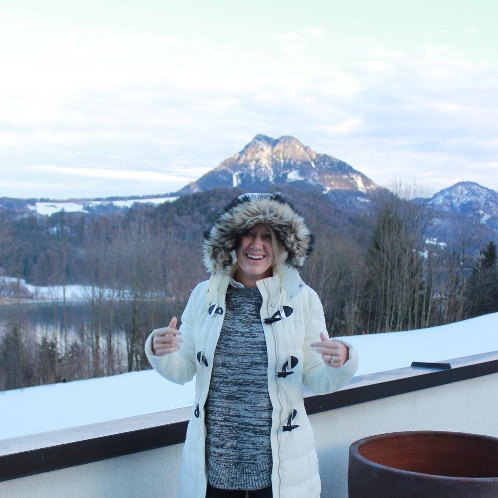 Audrey+Adair_Freelancer_The+Scope_Austria+2.jpg