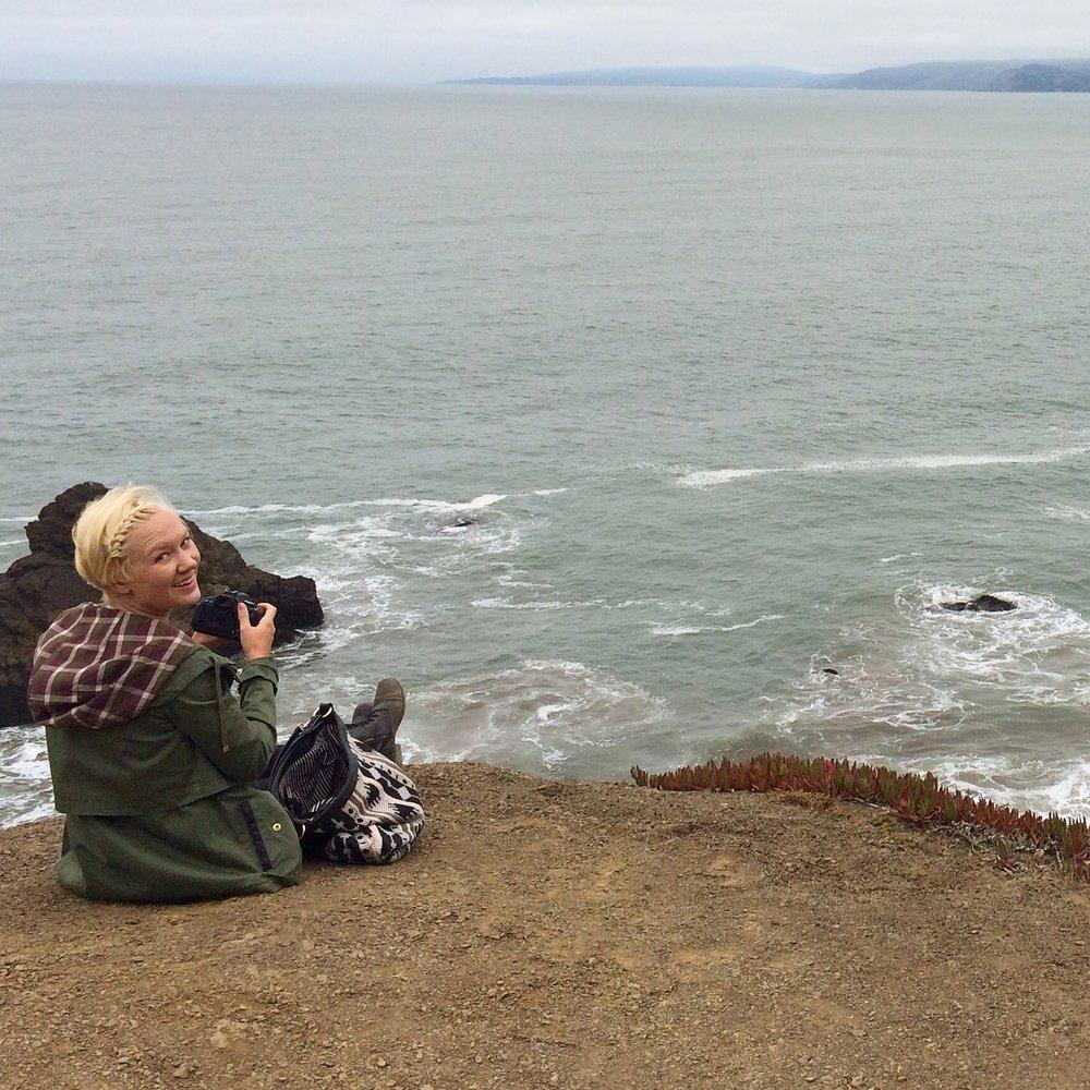 Audrey Adair_Freelancer_The Scope_ San Francisco.JPG