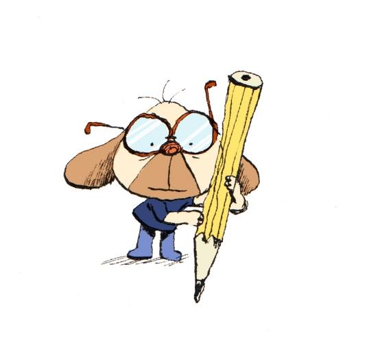 chien-crayon.jpg