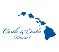 Castle&Cook.png