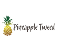 PineappleTweed.png