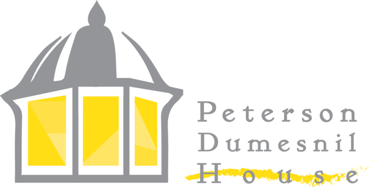 Peterson Dumesnil House