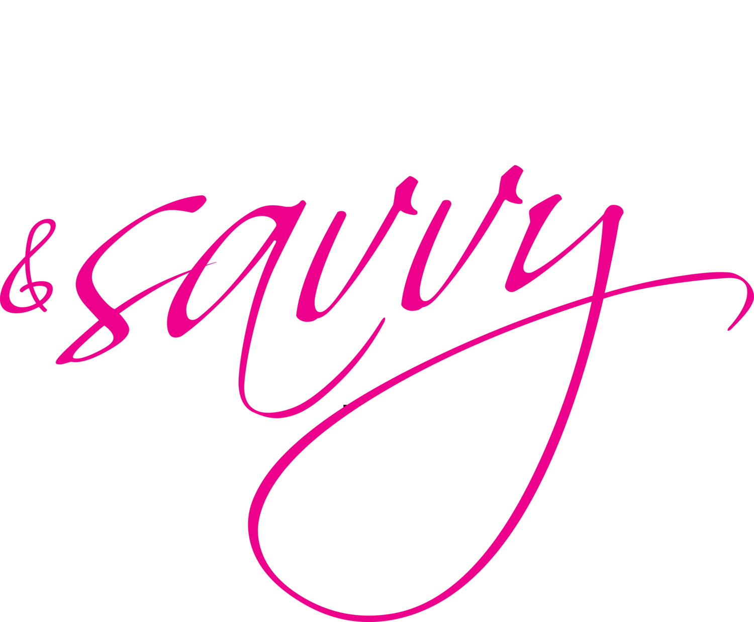 Divine & Savvy Events