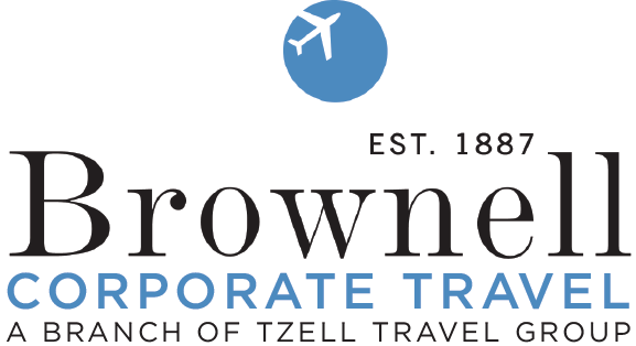 Brownell Corporate