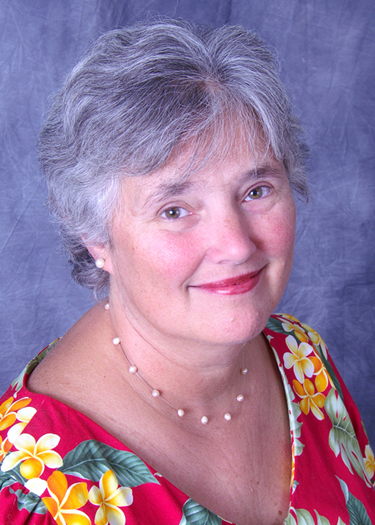 Mary Porter.jpg