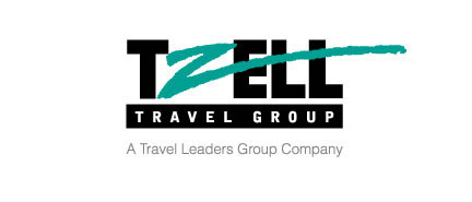 Tzell_logo.jpg