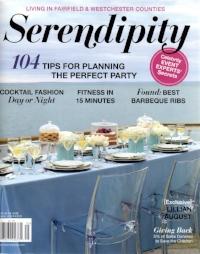 Serendipity-Magazine1.jpg