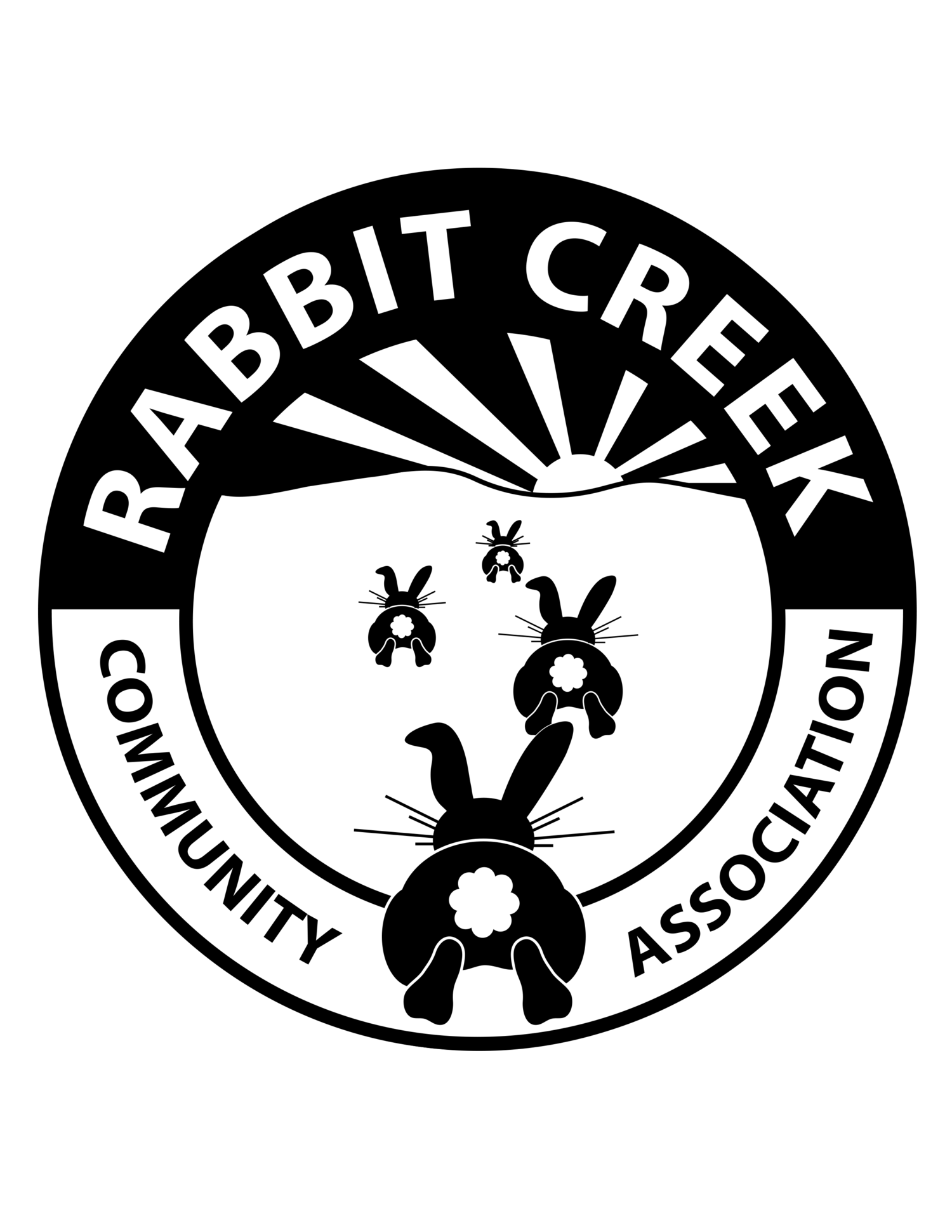 Rabbit Creek Community Association