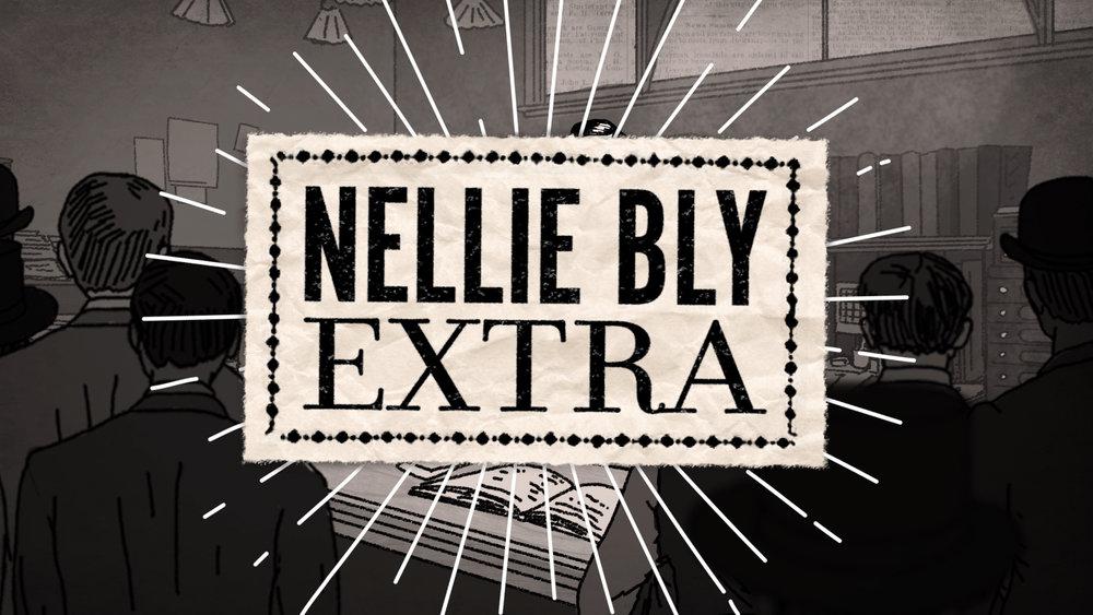 NellieBly_STILL.02.jpg