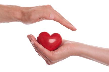 holding-hearts.jpg