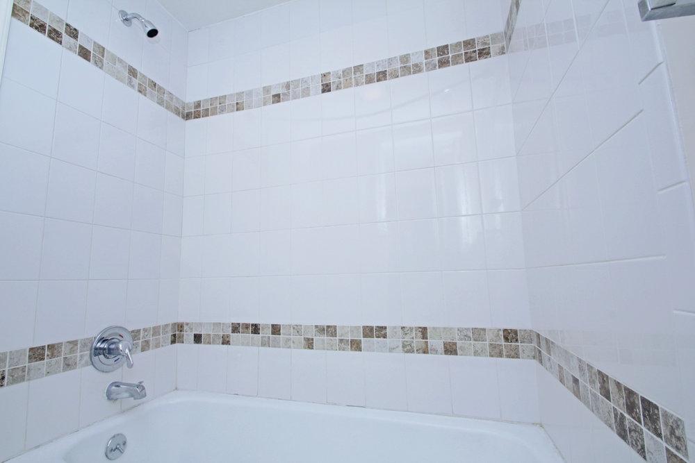 11_Shower.jpg