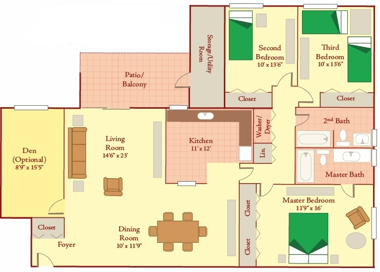 3 Bedroom East.jpg