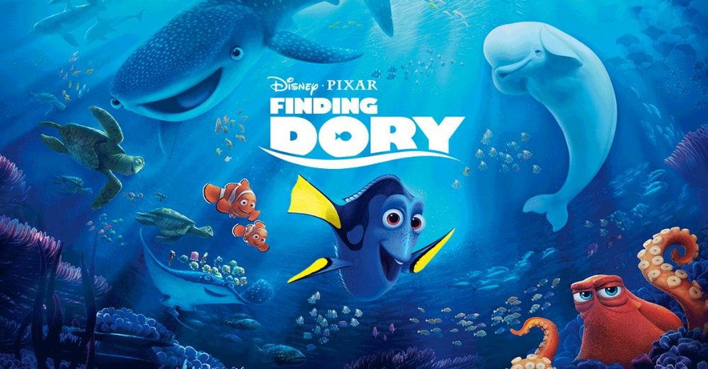 findingdory.png