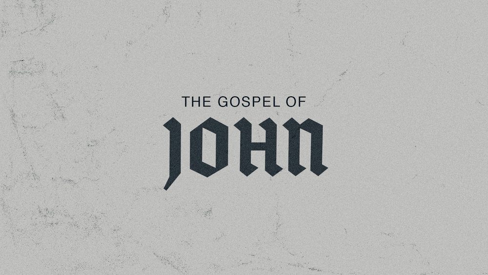John Series Artwork.jpg