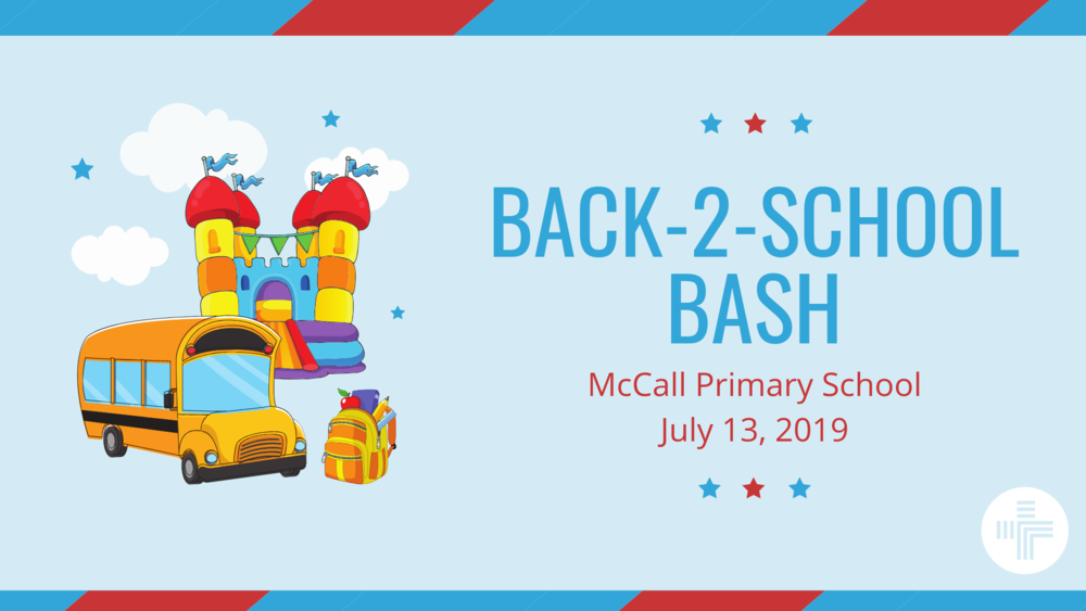 Back 2 School Bash.png
