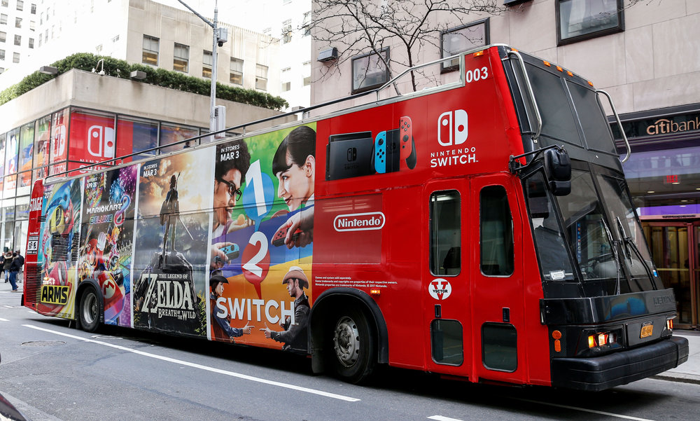 NYC,DDD,Nintendo,NintendoStore,4,3.17(1).jpg