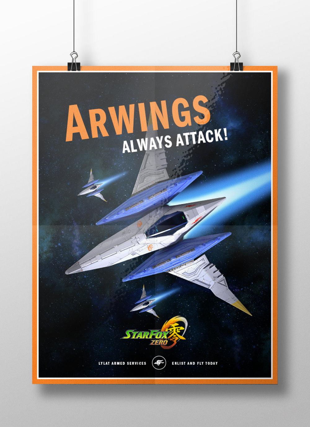 arwings.jpg