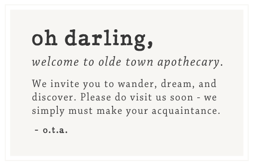 ota_homepage_banner_510x334-text-darling-v2.png