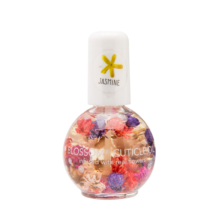 Blossom Beauty Jasmine Cuticle Oil