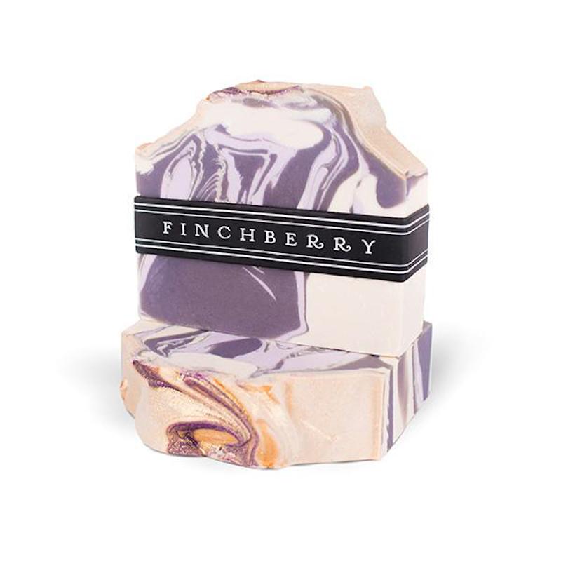 Finchberry Sweet Dreams Soap