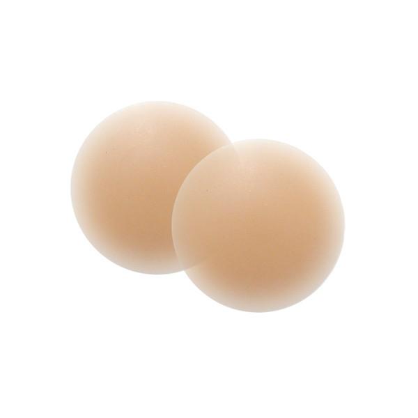 Nippies Skin Medium Silicone Pasties