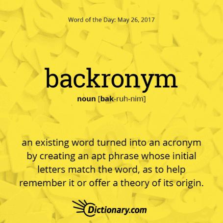 backronym.png