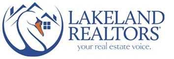 Lakeland realtors.jpeg