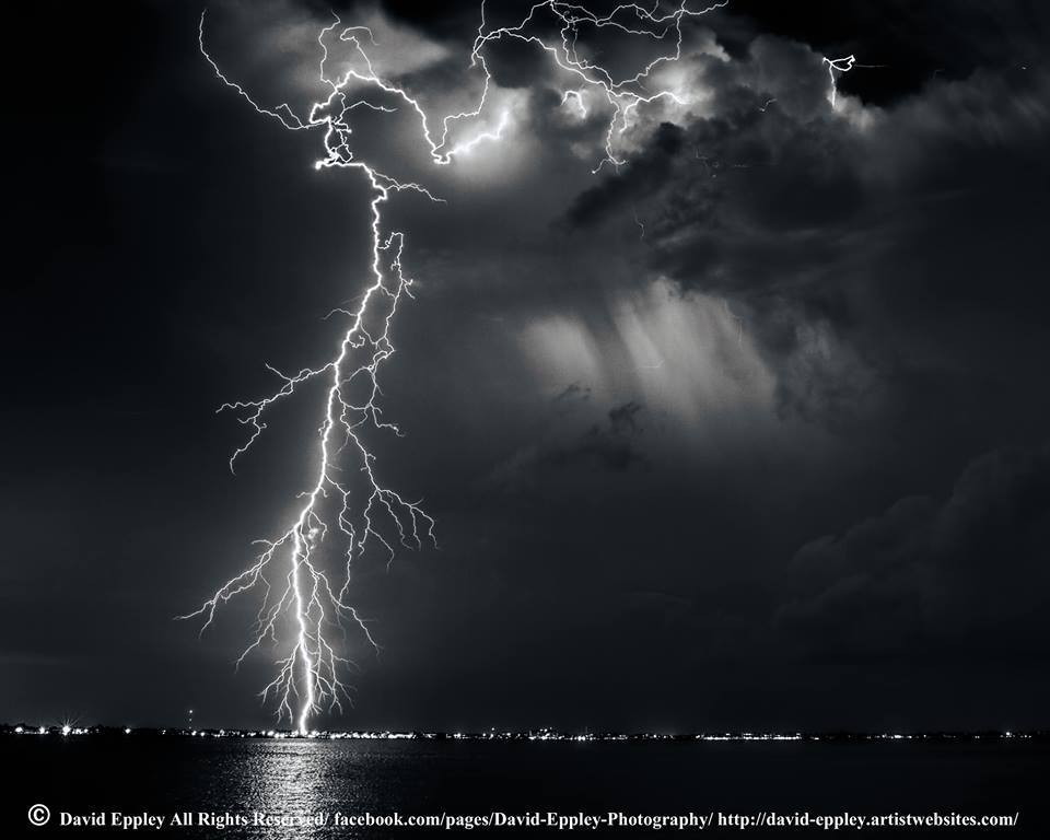 ISO 100, f/13, 97 seconds. Canon 7d, Sigma 24-135mm at 24mm weather photography