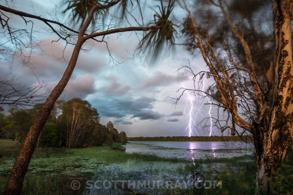 Was very happy with this shot from the other day in Jabiru NT Australia.
