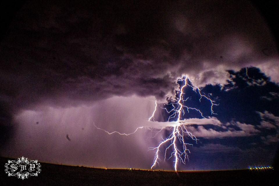 October 1, 2014... Santa Rosa Rodeo Grounds, Wilbarger County... Slight Sharpen Effect... Enjoy...