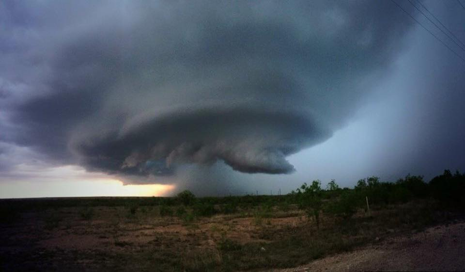 Texas 2014