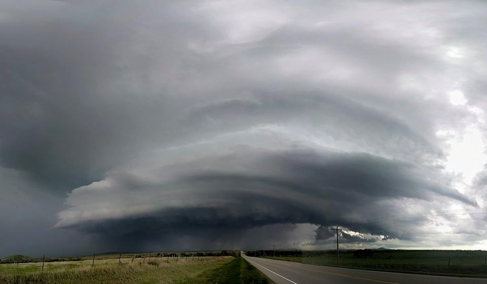 Amazing structure yesterday!