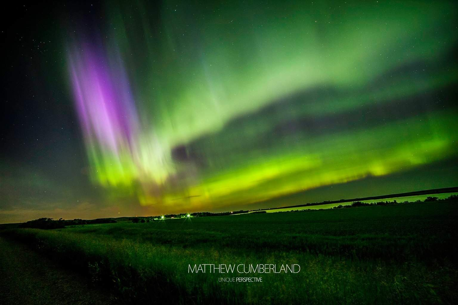 I know its not weather, but had to share the amazing light show of the Northern Lights that took place June 22nd in North Dakota just north of Bismarck. So many photos I would share it was hard to chose lol