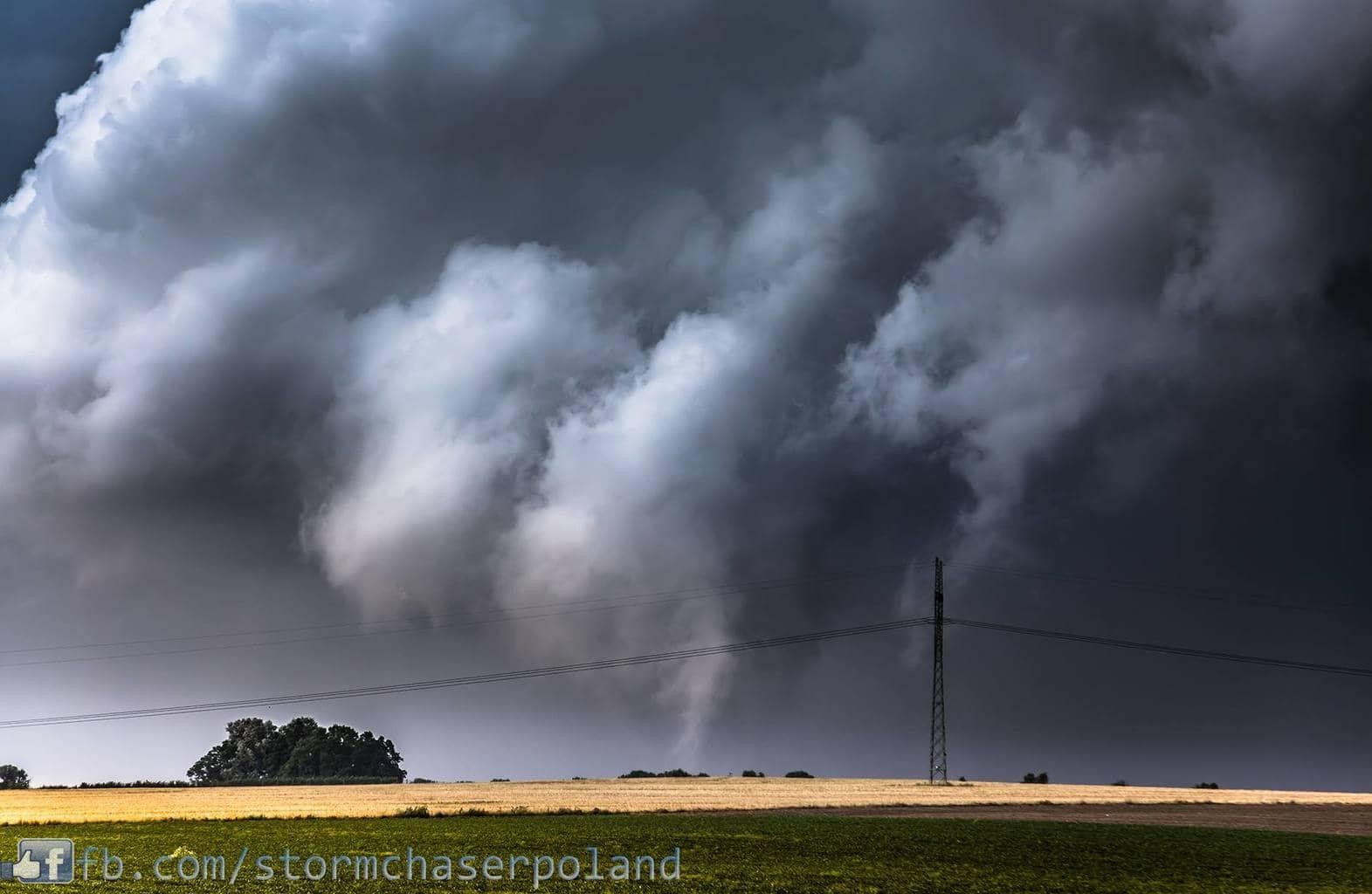 Poland 25/07/2015