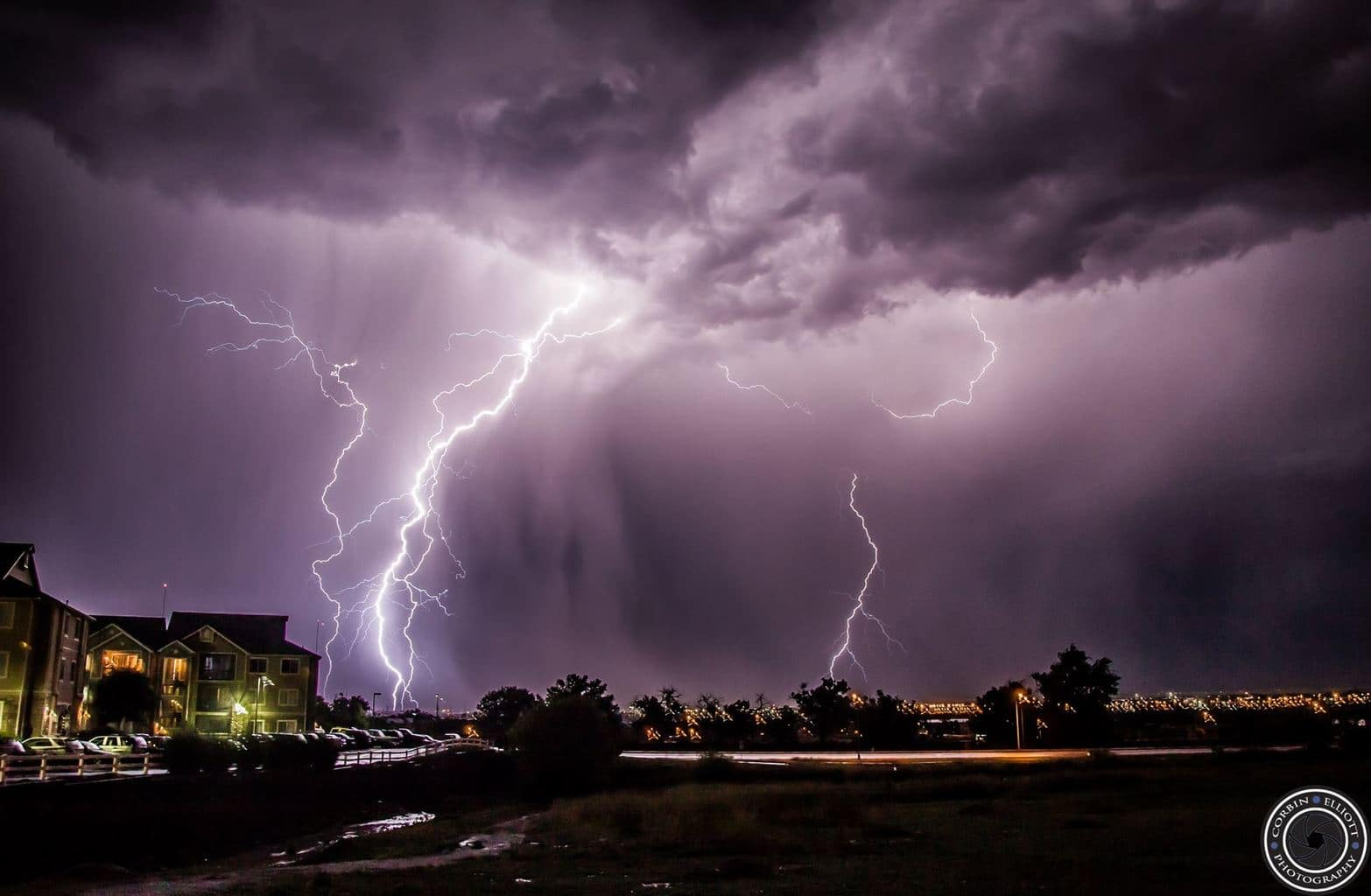 Thank you for adding me to the community. Not a Twister but here is a shot from last weekends Storm Cell that barreled through our neighborhood in Colorado. EXIF Data Camera Canon EOS 50D Lens 17-50mm Focal Length 17mm Exposure 1.6s F Number f/6.3 ISO 200 Camera make Canon Flash Not used