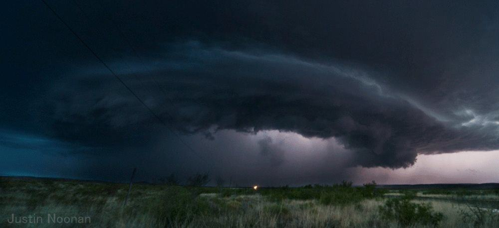 May 24th 2014, Carlsbad New Mexico delivered up this amazing supercell! Was quite a spectacular HP storm.