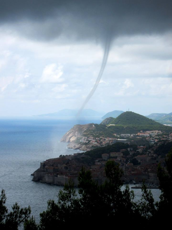 Dubrovnik 5. Croatia, 28.08.2013