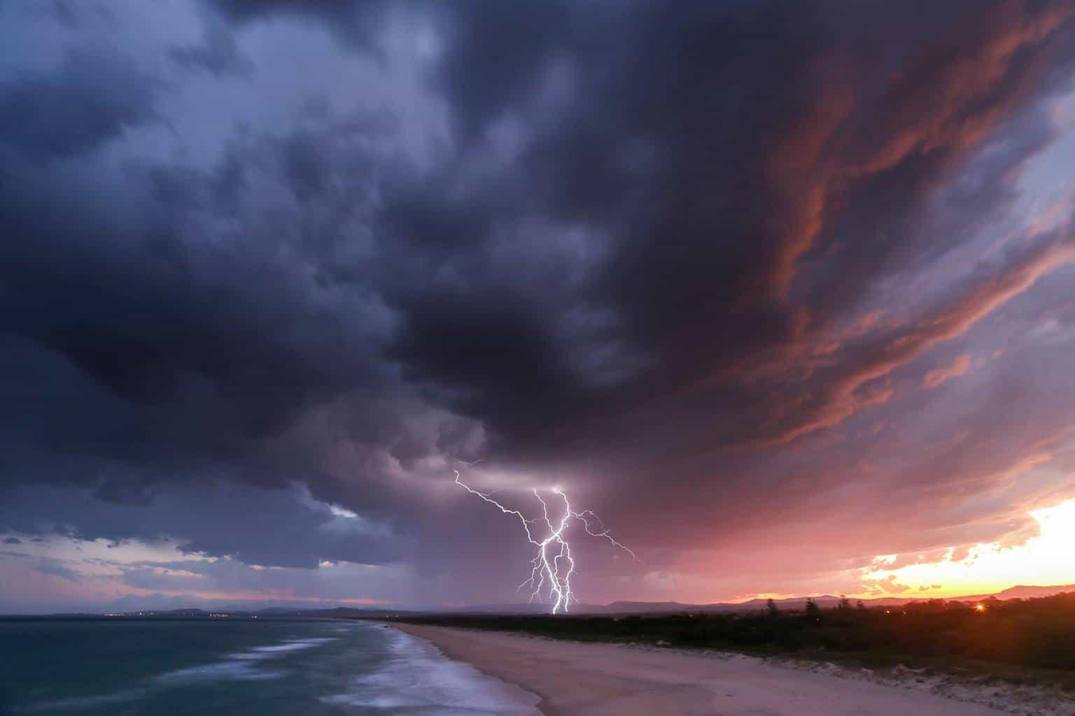 17-09-15 Red Rock NSW, Australia